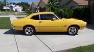 1971 Ford Maverick Grabber 302/210 HP, Automatic presented as lot W71 at Kissimmee, FL 2012 - thumbail image2