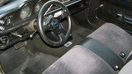 1971 Ford Maverick Grabber 302/210 HP, Automatic presented as lot W71 at Kissimmee, FL 2012 - thumbail image5