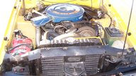 1971 Ford Maverick Grabber 302/210 HP, Automatic presented as lot W71 at Kissimmee, FL 2012 - thumbail image6