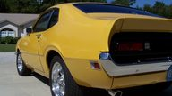 1971 Ford Maverick Grabber 302/210 HP, Automatic presented as lot W71 at Kissimmee, FL 2012 - thumbail image7