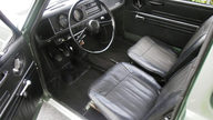 1972 Honda N600 2-Door Sedan 600CC, 4-Speed presented as lot T30 at Kissimmee, FL 2012 - thumbail image3