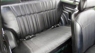 1972 Honda N600 2-Door Sedan 600CC, 4-Speed presented as lot T30 at Kissimmee, FL 2012 - thumbail image4