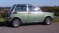 1972 Honda N600 2-Door Sedan 600CC, 4-Speed presented as lot T30 at Kissimmee, FL 2012 - thumbail image7