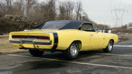 1970 Dodge Charger 440/390 HP, 4-Speed presented as lot T222 at Kissimmee, FL 2012 - thumbail image2
