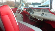 1956 Pontiac Star Chief Convertible 316/227 HP, Automatic presented as lot F16 at Kissimmee, FL 2012 - thumbail image4
