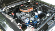 1966 Shelby GT350 H Fastback 289 CI, Automatic presented as lot S47 at Kissimmee, FL 2012 - thumbail image6