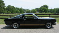 1966 Shelby GT350 H Fastback 289 CI, Automatic presented as lot S47 at Kissimmee, FL 2012 - thumbail image7