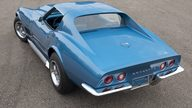1969 Chevrolet Corvette L88 Coupe 427/430 HP, 4-Speed presented as lot S103 at Kissimmee, FL 2012 - thumbail image2