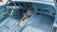 1969 Chevrolet Corvette L88 Coupe 427/430 HP, 4-Speed presented as lot S103 at Kissimmee, FL 2012 - thumbail image5