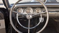 1964 Ford Fairlane Thunderbolt 427/425 HP, Automatic presented as lot S123 at Kissimmee, FL 2012 - thumbail image4