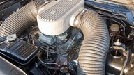 1964 Ford Fairlane Thunderbolt 427/425 HP, Automatic presented as lot S123 at Kissimmee, FL 2012 - thumbail image5
