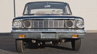 1964 Ford Fairlane Thunderbolt 427/425 HP, Automatic presented as lot S123 at Kissimmee, FL 2012 - thumbail image7