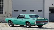 1970 Mercury Cougar Eliminator 428 CJ, Automatic presented as lot S136 at Kissimmee, FL 2012 - thumbail image2