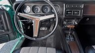 1970 Mercury Cougar Eliminator 428 CJ, Automatic presented as lot S136 at Kissimmee, FL 2012 - thumbail image3