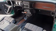 1970 Mercury Cougar Eliminator 428 CJ, Automatic presented as lot S136 at Kissimmee, FL 2012 - thumbail image4
