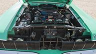 1970 Mercury Cougar Eliminator 428 CJ, Automatic presented as lot S136 at Kissimmee, FL 2012 - thumbail image5