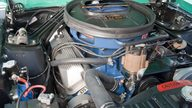 1970 Mercury Cougar Eliminator 428 CJ, Automatic presented as lot S136 at Kissimmee, FL 2012 - thumbail image6