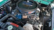 1970 Mercury Cougar Eliminator 428 CJ, Automatic presented as lot S136 at Kissimmee, FL 2012 - thumbail image7