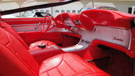 1961 Ford Thunderflite Concept Car 302 CI, Automatic presented as lot S148 at Kissimmee, FL 2012 - thumbail image3