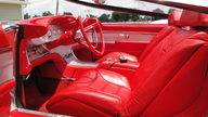 1961 Ford Thunderflite Concept Car 302 CI, Automatic presented as lot S148 at Kissimmee, FL 2012 - thumbail image4