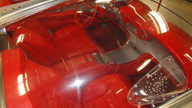 1961 Ford Thunderflite Concept Car 302 CI, Automatic presented as lot S148 at Kissimmee, FL 2012 - thumbail image5
