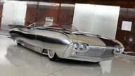 1961 Ford Thunderflite Concept Car 302 CI, Automatic presented as lot S148 at Kissimmee, FL 2012 - thumbail image7