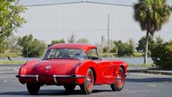1960 Chevrolet Corvette Big Brake Fuelie 283/315 HP, 4-Speed presented as lot S194 at Kissimmee, FL 2012 - thumbail image3