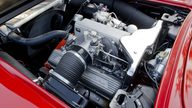 1960 Chevrolet Corvette Big Brake Fuelie 283/315 HP, 4-Speed presented as lot S194 at Kissimmee, FL 2012 - thumbail image7