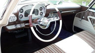 1958 Plymouth Fury Golden Commando 350/305 HP, Automatic presented as lot S209 at Kissimmee, FL 2012 - thumbail image3