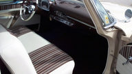 1958 Plymouth Fury Golden Commando 350/305 HP, Automatic presented as lot S209 at Kissimmee, FL 2012 - thumbail image4