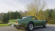 1972 Chevrolet Corvette ZR1 1 of 20 Produced presented as lot S106.1 at Kissimmee, FL 2012 - thumbail image2
