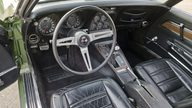 1972 Chevrolet Corvette ZR1 1 of 20 Produced presented as lot S106.1 at Kissimmee, FL 2012 - thumbail image4