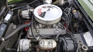 1972 Chevrolet Corvette ZR1 1 of 20 Produced presented as lot S106.1 at Kissimmee, FL 2012 - thumbail image8