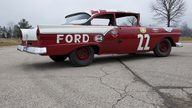 1957 Ford Fireball Roberts Race Car presented as lot K25 at Kissimmee, FL 2012 - thumbail image2