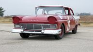 1957 Ford Fireball Roberts Race Car presented as lot K25 at Kissimmee, FL 2012 - thumbail image5