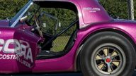 1963 Shelby Cobra Dragon Snake presented as lot S220 at Kissimmee, FL 2012 - thumbail image10