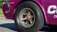 1963 Shelby Cobra Dragon Snake presented as lot S220 at Kissimmee, FL 2012 - thumbail image11