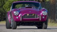 1963 Shelby Cobra Dragon Snake presented as lot S220 at Kissimmee, FL 2012 - thumbail image3