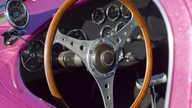 1963 Shelby Cobra Dragon Snake presented as lot S220 at Kissimmee, FL 2012 - thumbail image6