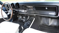 1968 Oldsmobile 442 Convertible 400 CI, 4-Speed presented as lot S50.1 at Kissimmee, FL 2012 - thumbail image6