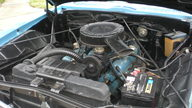 1961 Buick Lesabre 4-Door Hardtop 364 CI, Automatic presented as lot H21 at Kissimmee, FL 2012 - thumbail image6