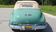 1948 Buick Roadmaster 76c Convertible 320 CI, 3-Speed presented as lot S270.1 at Kissimmee, FL 2012 - thumbail image6