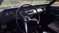 1966 Chevrolet Chevelle 396 CI, 4-Speed presented as lot G37 at Kissimmee, FL 2013 - thumbail image4