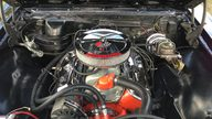 1966 Chevrolet Chevelle 396 CI, 4-Speed presented as lot G37 at Kissimmee, FL 2013 - thumbail image7