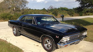 1966 Chevrolet Chevelle 396 CI, 4-Speed presented as lot G37 at Kissimmee, FL 2013 - thumbail image8