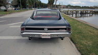 1967 Chevrolet Chevelle 396/350 HP, 4-Speed presented as lot G52 at Kissimmee, FL 2013 - thumbail image2