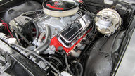 1967 Chevrolet Chevelle 396/350 HP, 4-Speed presented as lot G52 at Kissimmee, FL 2013 - thumbail image8