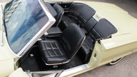 1966 Ford Thunderbird Convertible 390 CI, Automatic presented as lot G68 at Kissimmee, FL 2013 - thumbail image6
