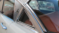 1956 Lincoln Premiere 368/285 HP, Automatic presented as lot G73 at Kissimmee, FL 2013 - thumbail image6