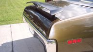 1971 Plymouth Satellite Sebring 318 CI, Automatic presented as lot G76 at Kissimmee, FL 2013 - thumbail image6
